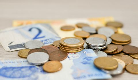 Hoe zit het met doorbetaling van loon? 4 scenario's