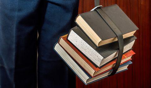 HR Case activatiebeleid: vier tips om medewerkers zelfstandig te laten leren