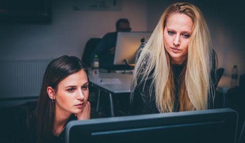 Nederlandse jongeren wereldwijd meest loyaal aan werkgever